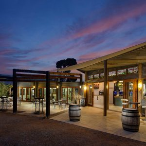riverland_wine_centre_slider