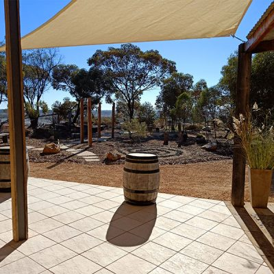 Wine Centre pavers-our-story